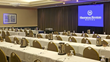 Sheraton Reston Hotel – Meeting Room