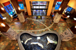 Newly Renovated Embassy Suites by Hilton Anchorage Welcomes ASAA Soccer Championships to Anchorage this May
