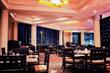 Sheraton Tysons Hotel – Brix & Ale