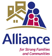 Proven Social Sector Leader Named New COO of Alliance for Strong Families and Communities