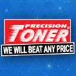 Precision Toner Launches New Campaign Offering Shoppers Reasons to Continue to Shop in Person