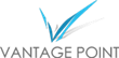 Vantage Point Lifestyle Management & Recovery Center