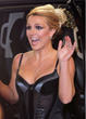 Is Britney Spears Online Dating? MillionaireMatch.com May Have the...