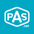 PAS.net to Expand Gaming Offers for Online Marketers