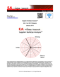 EJL Wireless Research Releases 802.11ac Wi-Fi Chipset Supplier...