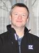 Ross McDonald, VP Sales, Thomas Skinner & Son Ltd.