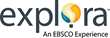 EBSCO Introduces Explora™, a New EBSCOhost® Interface for Schools...