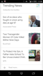 SmartNews Joins Google App's Now Third-Party Platform to Deliver...