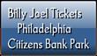 Billy Joel Tickets Philadelphia: Ticket Down Slashes Billy Joel...