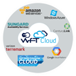 WFT Cloud Reveals Cost-Savings upwards of 40% within Major...