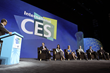 CES 2015: Silicon Valley – the Hollywood Boulevard of the Future