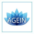 Agein Corporation Responds to Findings: Prolonged Sitting Leads to...