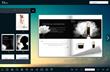 Interactive Digital Magazine by AnyFlip