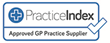 Three more GP Practices in the North West select Lexacom digital dictation and workflow software to improve efficiency
