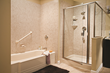 Gold Medal Introduces Bath Planet to New Jersey Homeowners
