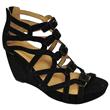 L Amour Des Pieds Luxe Comfort Shoes - Ivanna