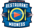 Discover Lehigh Valley's 'Restaurant Madness' Promotion Offers Up a $25 Gift Certificate Each Day in February