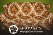 HAPARI Seeks America's Ugliest Couch in Newest Social Media Contest