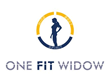 One Fit Widow Logo