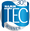 Cubase Wins Prestigious TEC Award for Outstanding Technical...
