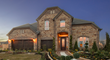 Houston Luxury Home Builder Announces New Model Home In The Popular...