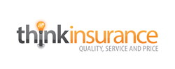 Think Insurance Services