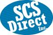 SCS Direct Inc. Acquires MD MOMS