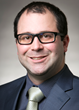 Daniel Valentino, team leader for trust, fiduciary, and individual compliance and training.