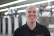 Navitor Specialty Products Announces New Plant Manager