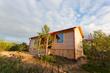 Ponoi River Ryabaga Salmon Fishing Camp in Russia Adds Luxury Cabin...