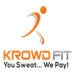 KardioFit, Inc. Changes Name to KrowdFit, Partners with Jawbone® and Announces First Ever Socially Powered, Crowdfunded Wellness Rewards Program.