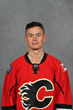STX Signs Calgary Flames Center Jiri Hudler