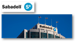 Sabadell United Bank Reports $22.2 Million in Net Income for the Year...