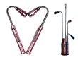 Impeltronics Offers Practical Valentine's Day Gift Item Perfect for Every Valentine Relationship