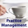 Expert advice to help serve your clients and grow your practice