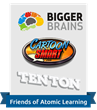 """Friends of Atomic Learning"" Program Expands Breadth of Training..."