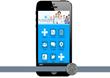 Infinite Monkeys Mobile App Of The Week for January 4th - 10th is Inn...