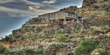 Luxury Vacation Rentals Attract High-profile Clients to Valley of the...