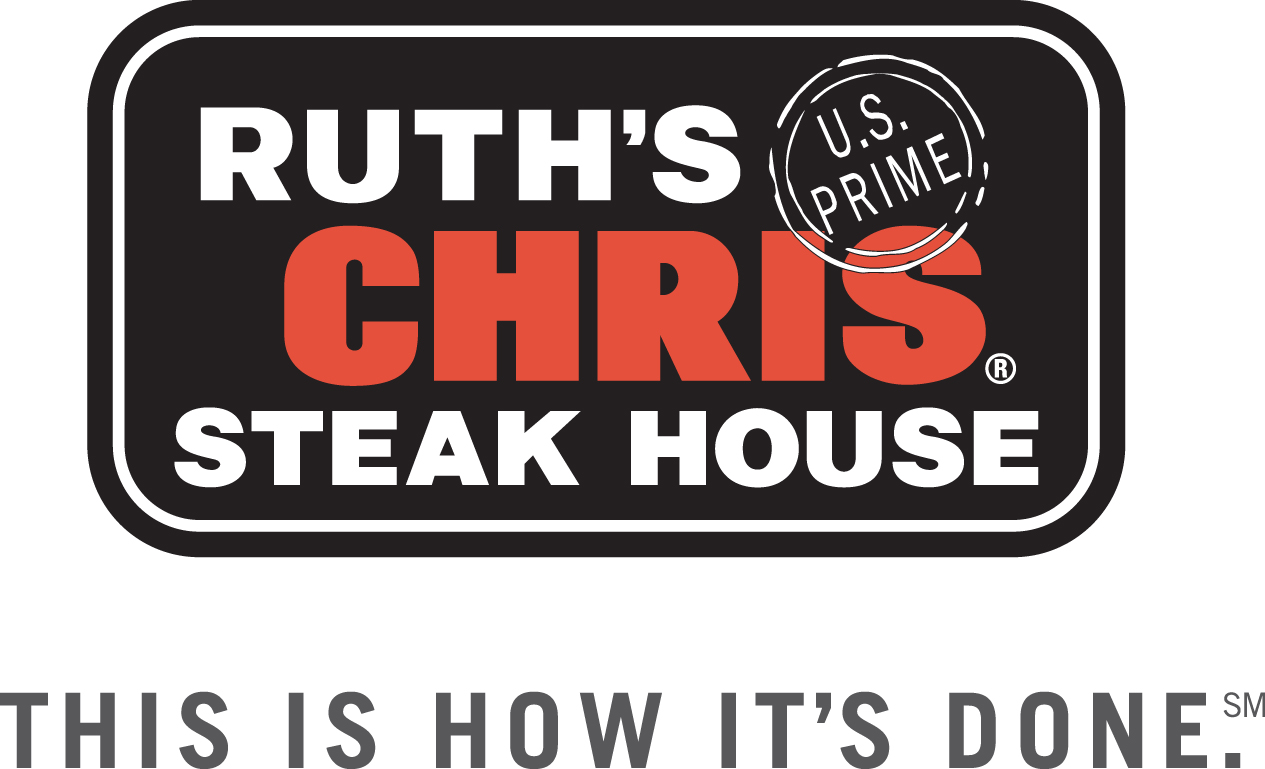 Ruth's Chris Steakhouse menu prices for USDA Prime steaks, the freshest, finest ingredients in an upscale setting, so you can enjoy a great meal.