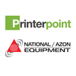 Sepialine and National / AZON team up to offer supply ordering for...