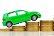 A Simple Guide For Negotiating Car Insurance Rates
