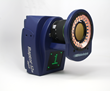 Raptor-12HS Camera Released: The Latest in a Series of Exceptional...