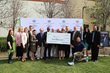 PossAbilities receives $1 million from Quest Diagnostics for title sponsorship