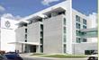 Regenestem Network and Gilberto Hernandez Falcon, M.D. Open Stem Cell Clinic in Yucatan