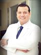 Regenestem, Regenestem Network,stem cell treatments,stem cell therapies,regenerative medicine