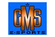 Grudge Match eSport logo