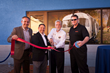 Lazydays Celebrates Airstream Store in Tucson with Ribbon-Cutting Event