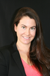 Kelsey Dineen Celebrates Five-Year Work Anniversary with Advanta IRA