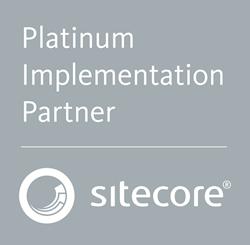 Velir awarded Sitecore Platinum Implementation Partner Status