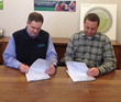 Spring-Green Franchise Helps Meet Retirement Goals and Succession...
